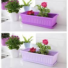 خرید اینترنتی گلدان