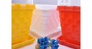 فروش آنلاین گلدان