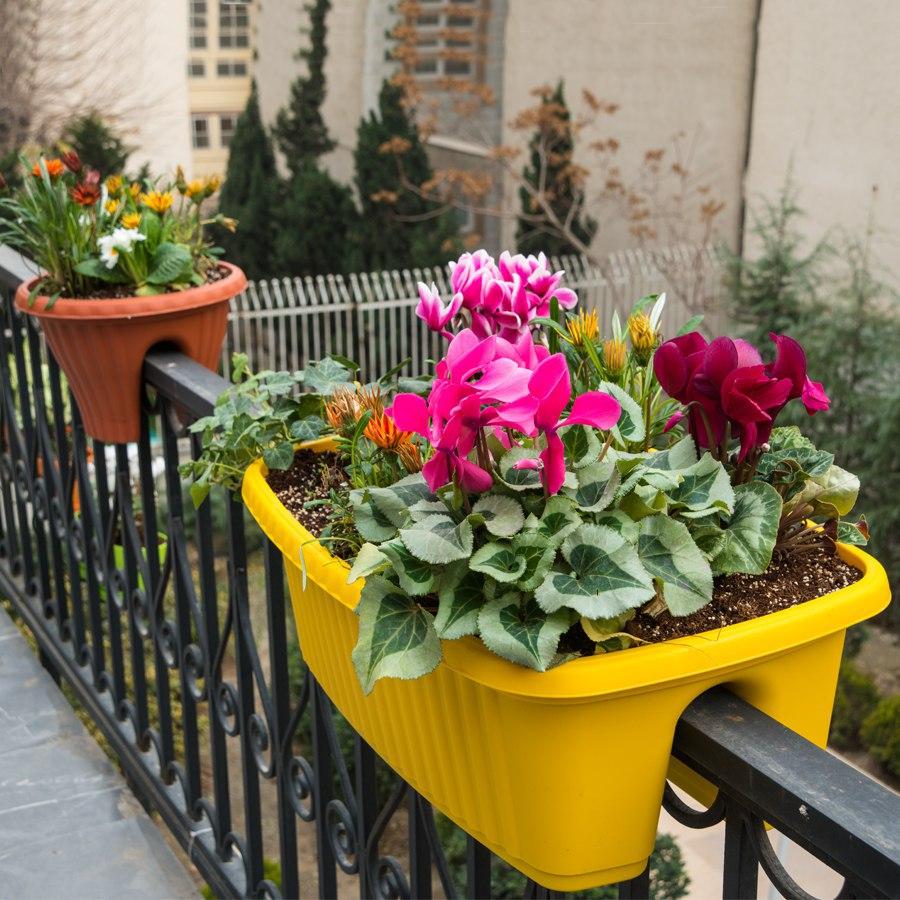 بازار عمده گلدان